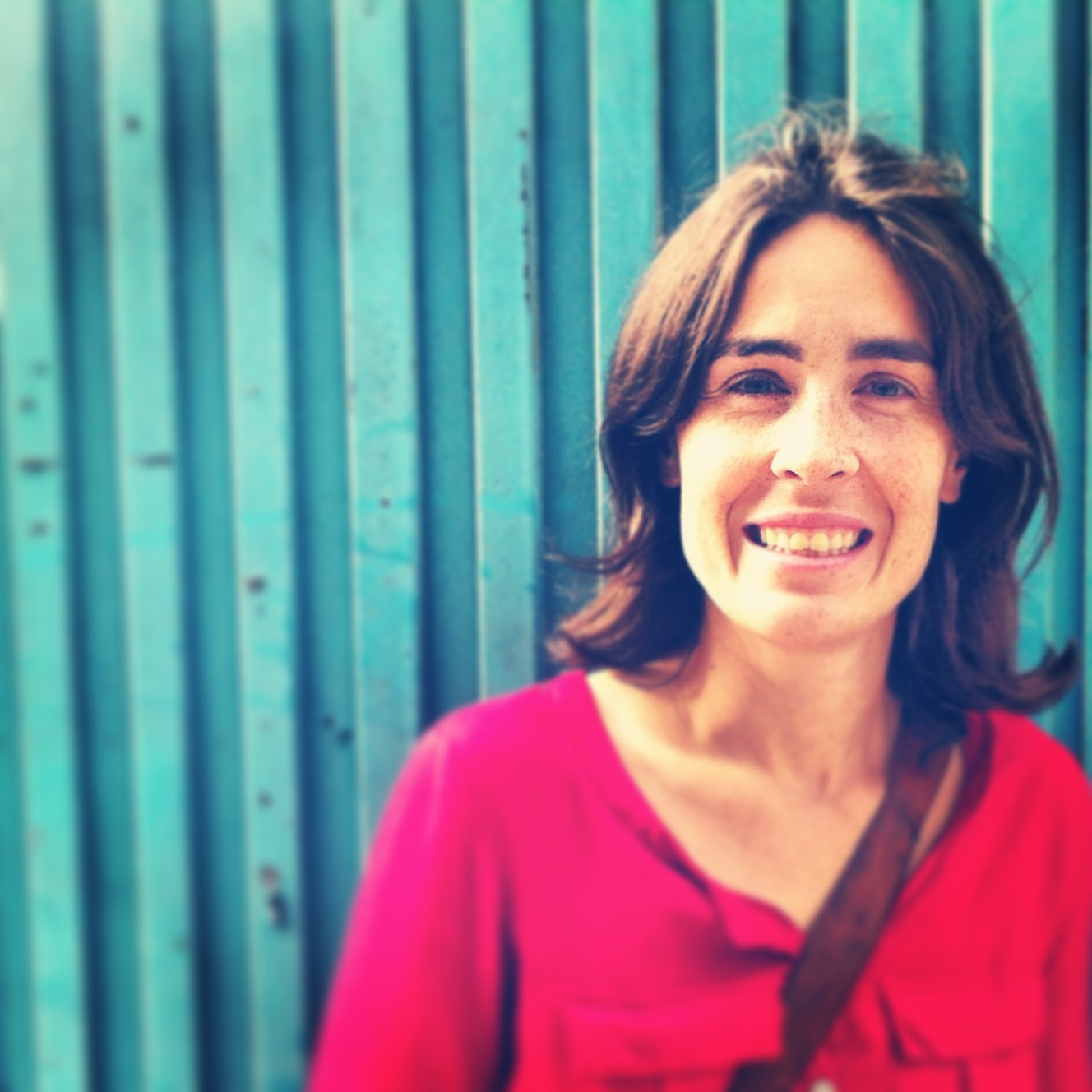 Jemima Cano
